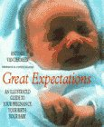 Great Expectations, Antonia Van der Meer, 0385305133