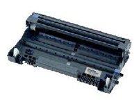 Brother Drum unit For HL5240, HL5250DN and HL5250DNT Printers. DR520 DRUM UNIT HL5240 HL5250 MFC8460/8660/8670/8860/8870/DCP8060 L-SUPL. 25000 Page - Black (Drum Unit Dr520 Page 25000)