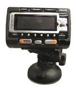 XACT XTR7CK SIRIUS Satellite Radio Plug n Play Receiver and Vehicle Kit