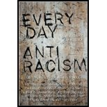 Everyday Antiracism- Getting Real About Race in School (08) by Pollock, Mica [Paperback (2008)]