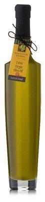 Extra Virgin Olive Oil 11.8 Oz (101005)