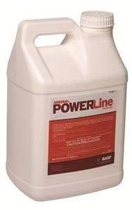 arsenal powerline herbicide