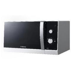Samsung Microondas y Grill Gw72N: 20 Litros: Amazon.es: Hogar