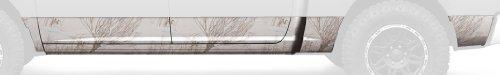 (Mossy Oak Graphics 10007-TS-WB Winter Oak Brush 16