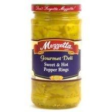 Udis Gluten Free Plain Tortilla, 9 inch - 6 per pack - 10 packs per case.