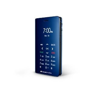 sanyo-innuendo-prepaid-phone-boost-mobile-blue