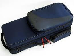 素晴らしい外見 バム TREKKING トレッキングケース テナーサクソフォン用ブルー BAM TREKKING CASE for TENOR SAXOPHONE for B00LCZBCD6, ねじねじクン:ebd05cf1 --- svecha37.ru