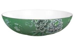 wedgwood-jasper-conran-chinoiserie-green-oval-open-serving-dish-305x7cm