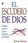 Escudero de Dios = God's Armorbearer (Spanish Edition) [Terry Nance] (Tapa Blanda)