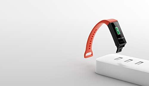 Xiaomi Mi Smart Band 4C (Versión Global) 6