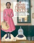 Addy's Paper Dolls, AGC Editors, 1584857048