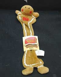 Ganz Page Pal - Ganz- Christmas Page Pals-bookmarks