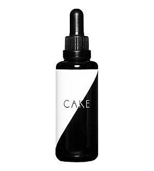 Reverie Cake Hair Treatment ()
