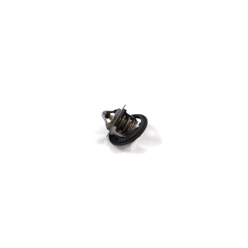Honda 19301-PAA-306 Thermostat