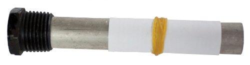 Aqua Pro 69718 4.5