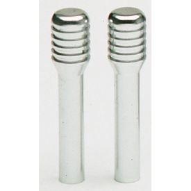 Seguro Puerta Aluminio Sumex 4006755