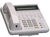 Panasonic KX-T7130 Proprietary Telephone for Electronic Modular Switching System