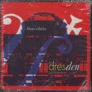 Dresden Concert by Venture / Caroline
