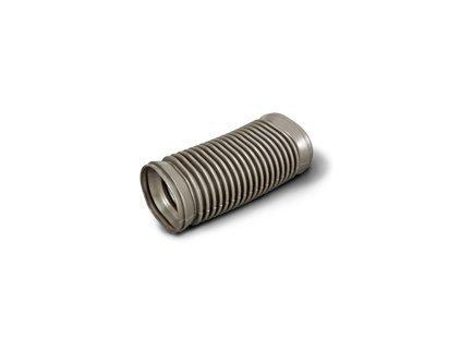 dyson hose replacement dc25 - 6