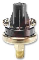 Honeywell, 76074-00000600-015000 Series Extended Duty Pressure Switch