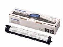 Panasonic Ug-5540 Toner Cartridge