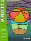 img - for Insurance Directory 1998: Largest Nationwide Health Insurance Billing Directory (9th ed) book / textbook / text book