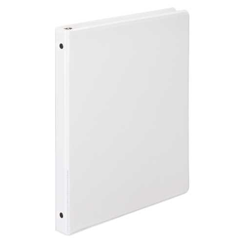 Wilson Jones Binder Customizable W362 13WV