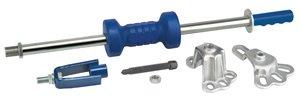 (Tool Aid S&G (66370) Slide Hammer)