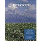 (IRISH EYES GARDEN SEEDS - Softcover Book - Integrated Pest Management For Potatoes (Western Region))