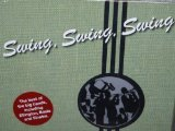 img - for Swing, Swing, Swing book / textbook / text book
