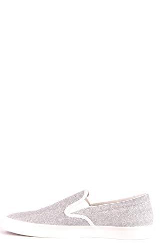 Gris Fred Chaussures Homme Mcbi128304o Skate Tissu De Perry qqU7rt