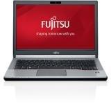 fujitsu e744 - 1
