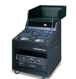 VocoPro CLUB 8800 2000W Professional Club System