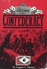 The Lost Colony of the Confederacy, Harter, Eugene C., 0878053778