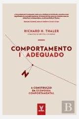 Comportamento Inadequado (Portuguese Edition) Paperback