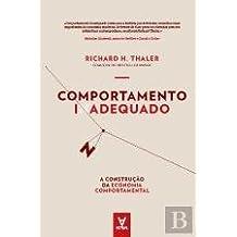 Comportamento Inadequado (Portuguese Edition)