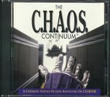The C.H.A.O.S. Continuum