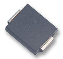 3000W STMICROELECTRONICS SMC30J5.0A DIODE SMC TVS 1 piece 6.74V