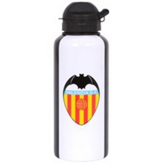 FC Valencia Trinkflasche