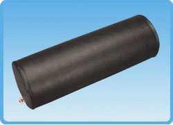 Positioning Bolster Dutchman Roll - 18 x 6 by Core Products Dutchman Roll Bolster