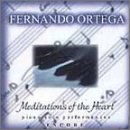 : Meditations of the Heart Encore