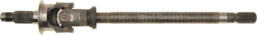 Spicer 76813-1X Front Axle Shaft