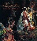 The Angel Tree: A Christmas Celebration
