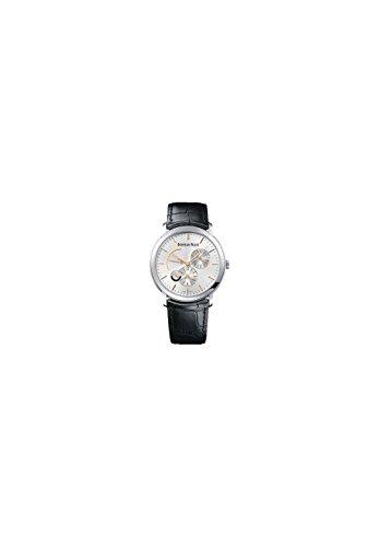 audemars-piguet-jules-audemars-dual-time-silver-dial-automatic-mens-watch-26380bcood002cr01