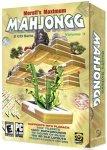 Moraff's Maximum Mahjongg 3 (輸入版) B00009VW0J Parent