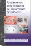 Descargar Libro Fundamentos De La Mecanica Del Tratamiento Ortodoncico John C. Bennett