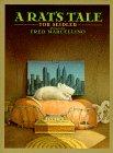 A Rat's Tale, Tor Seidler, 0374462046