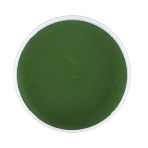 WMU Carded Color Cup, Green