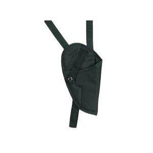 40081 .45 Cal Enhanced Nylon Shoulder Holster ()