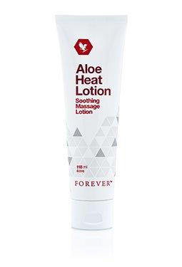 Aloe Vera Forever Living Skin Care - 8